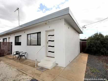 7/32 Lampe Avenue, Wagga Wagga 2650, NSW Unit Photo