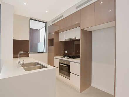 B3.12/7-13 Centennial Avenue, Lane Cove 2066, NSW Apartment Photo