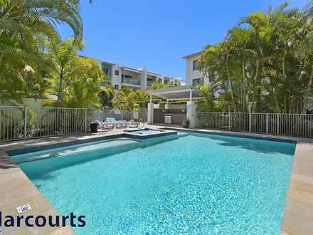 18/6 Fifth Avenue, Burleigh Heads 4220, QLD Apartment Photo