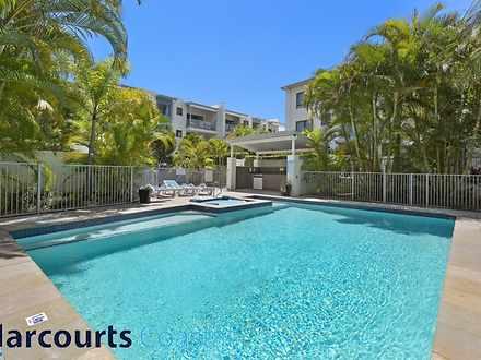 18/6 Fifth Avenue, Burleigh Heads 4220, QLD Apartment Photo