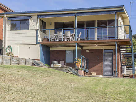 48 Bombora Crescent, Mollymook Beach 2539, NSW House Photo