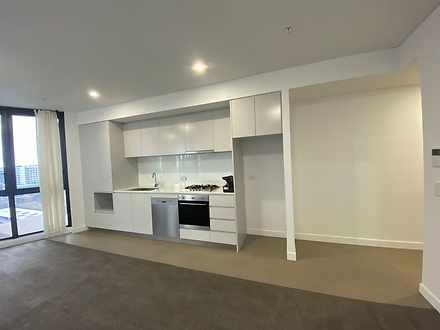 609 / 17 Chisholm Street, Wolli Creek 2205, NSW Apartment Photo