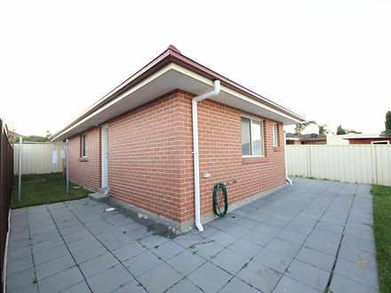 12A Juliet Close, Rosemeadow 2560, NSW House Photo
