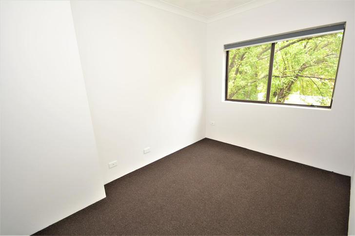 13/24 Factory Street, North Parramatta 2151, NSW Unit Photo