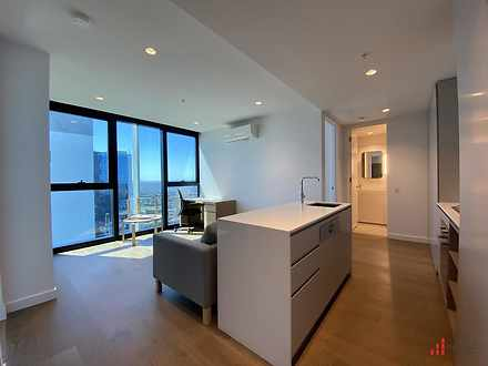 6808/462 Elizabeth Street, Melbourne 3000, VIC Apartment Photo