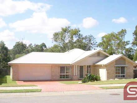 23 Kirri Avenue, Petrie 4502, QLD House Photo