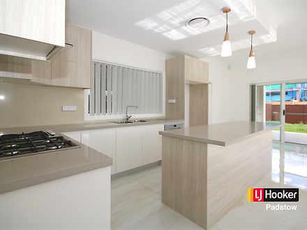 155A Beaconsfield Street, Revesby 2212, NSW Duplex_semi Photo