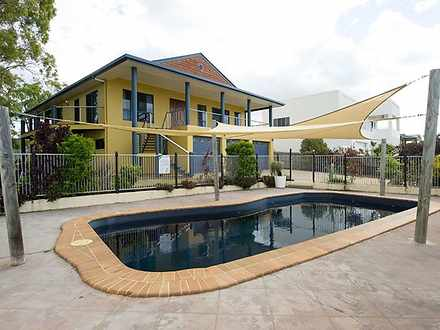 15 Dolphin Terrace, South Gladstone 4680, QLD House Photo