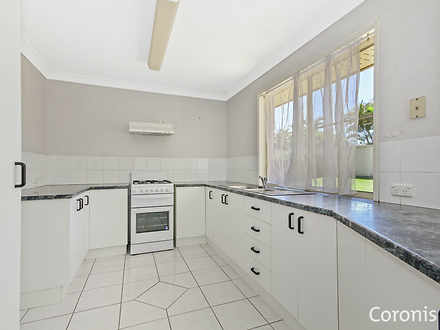 15 Parkleigh Street, Everton Hills 4053, QLD House Photo