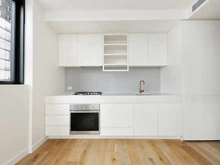 303/52 O'sullivan Road, Glen Waverley 3150, VIC Apartment Photo