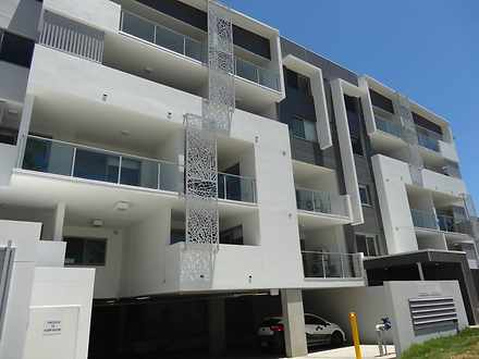 17/719-721 Oxley Road, Corinda 4075, QLD Apartment Photo