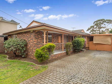6 Fellowes Street, Seaford 3198, VIC House Photo