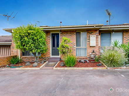 5/85 Nepean Highway, Seaford 3198, VIC Unit Photo