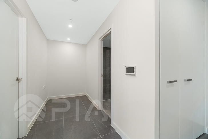 310/NO8 Stockyard Boulevard, Lidcombe 2141, NSW Apartment Photo