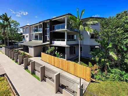Freshwater 4870, QLD Apartment Photo