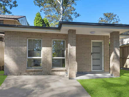 66A Cardinal Avenue, West Pennant Hills 2125, NSW Other Photo