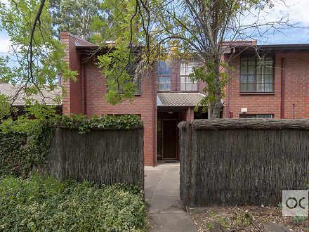 6/88 Barton Terrace, North Adelaide 5006, SA Townhouse Photo