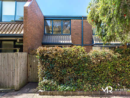 14 Laura Place, Fitzroy North 3068, VIC House Photo