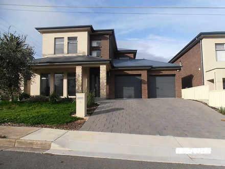6 Primrose Avenue, Rostrevor 5073, SA House Photo