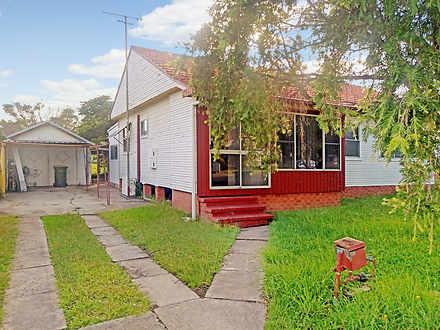 54 Charles Street, Warners Bay 2282, NSW Apartment Photo