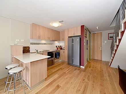 8/21 Rowland Street, Subiaco 6008, WA Apartment Photo