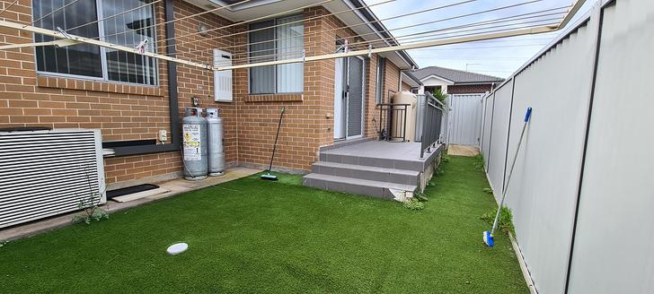 6/561 Great Western Highway, Greystanes 2145, NSW Villa Photo