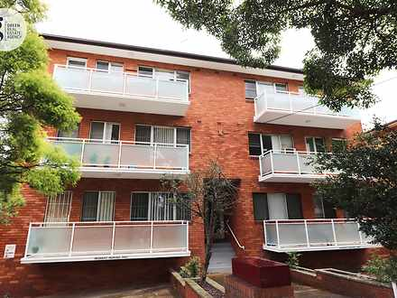 9/36 West Parade, West Ryde 2114, NSW Unit Photo