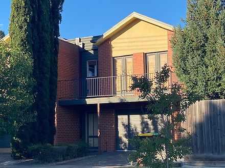 70 Old Violet Street, Bendigo 3550, VIC Unit Photo
