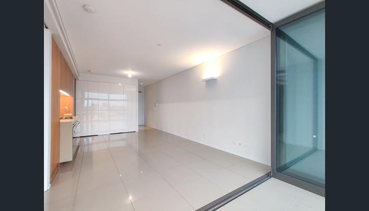 1306/8 Park  Lane, Chippendale 2008, NSW Apartment Photo