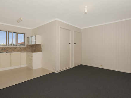 4/21 Tamaree Avenue, Wynnum 4178, QLD Unit Photo