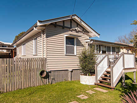 13 Whichello Street, Newtown 4350, QLD House Photo