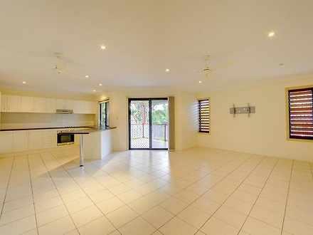 4/70 Livingstone Street, West End 4810, QLD House Photo