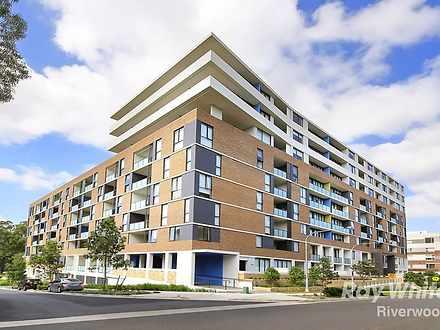 226/7 Washington Avenue, Riverwood 2210, NSW Apartment Photo