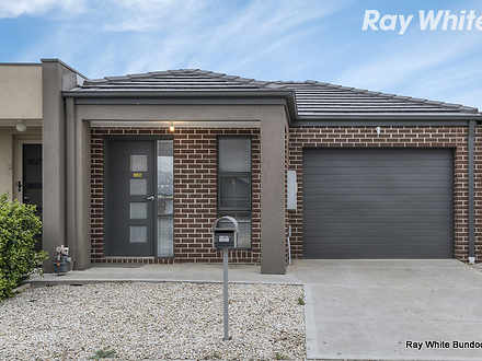 13A Hermione Terrace, Epping 3076, VIC Unit Photo