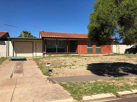 7 Eringa Court, Craigmore 5114, SA House Photo