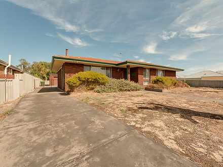 21 Parkin Street, Rockingham 6168, WA House Photo