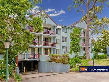 97/188 Balaclava Road, Marsfield 2122, NSW Apartment Photo