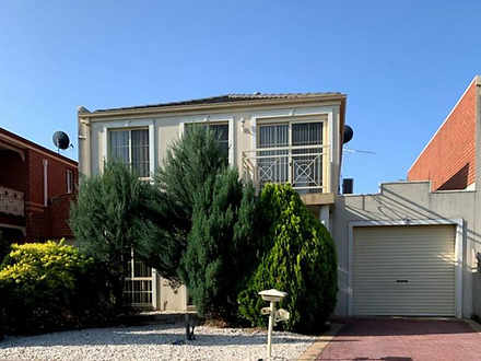 11 The Avenue, Point Cook 3030, VIC House Photo