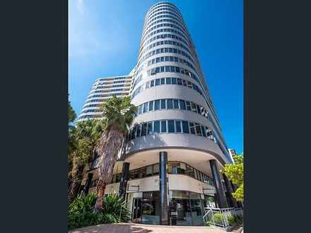 14 Brown Street, Chatswood 2067, NSW Apartment Photo
