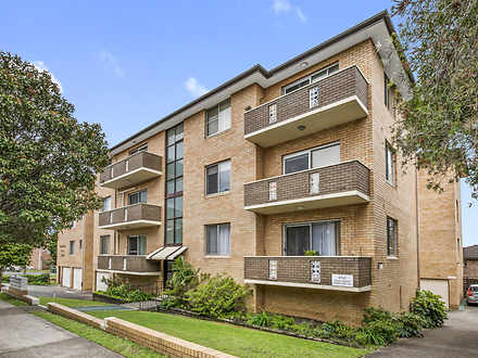 6/58-64 Ocean Street, Penshurst 2222, NSW Unit Photo