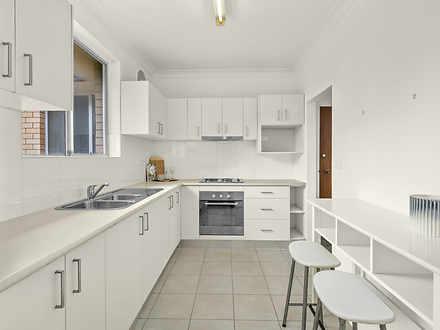 6/58-64 Ocean Street, Penshurst 2222, NSW Unit Photo