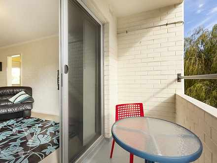34/34 Davies Road, Claremont 6010, WA Apartment Photo