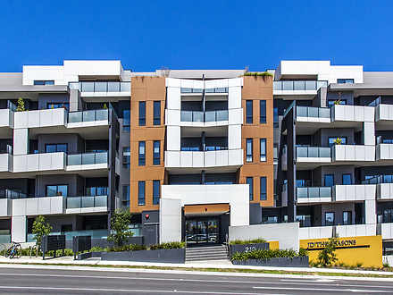 G20/210 Reynolds Road, Doncaster East 3109, VIC Apartment Photo
