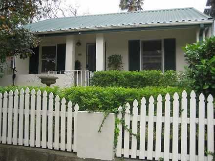 88 Greenwich Road, Greenwich 2065, NSW House Photo