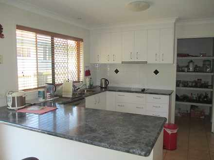 Harlen Road, Salisbury 4107, QLD House Photo