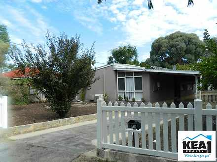 19 Connaught Street, Forrestfield 6058, WA House Photo