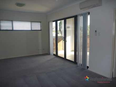 42/2 Stockton Bend, Cockburn Central 6164, WA Apartment Photo