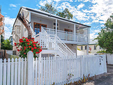 19 Salstone, Kangaroo Point 4169, QLD House Photo