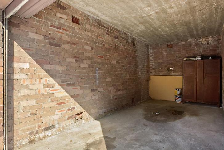 8/127 Birrell Street, Waverley 2024, NSW Apartment Photo