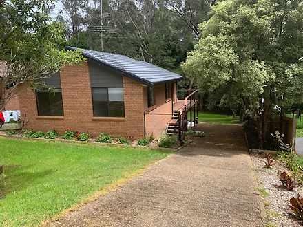 16 Myall Avenue, Leura 2780, NSW House Photo